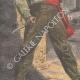DETAILS 02 | The thugs in Paris - 1907