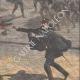 DETAILS 04 | The thugs in Paris - 1907