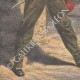 DETAILS 05 | The thugs in Paris - 1907
