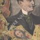 DETAILS 02   Church burglaries - Antony Thomas - France - 1907
