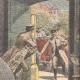 DETAILS 03   Church burglaries - Antony Thomas - France - 1907