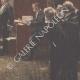 DETALLES 06 | Cámara de Diputados - Rousseau-Decelle - Pintor francés - Salon 1907