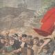DETTAGLI 01 | Traditori della Patria - Ullmo e Berton - 1907