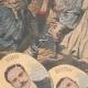 DETTAGLI 02 | Traditori della Patria - Ullmo e Berton - 1907