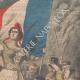 DETTAGLI 03 | Traditori della Patria - Ullmo e Berton - 1907