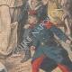 DETTAGLI 04 | Traditori della Patria - Ullmo e Berton - 1907