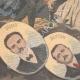 DETTAGLI 05 | Traditori della Patria - Ullmo e Berton - 1907