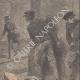 DÉTAILS 03 | Augmentation de la délinquance juvénile - France - 1907