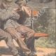 DÉTAILS 04 | Augmentation de la délinquance juvénile - France - 1907