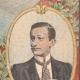DETTAGLI 04 | Telegrafia senza fili - Branly e Marconi