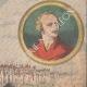 DETTAGLI 03 | Re senza trono - Il figlio di Luigi XVI accusa l'Imperatore - Romanzo storico