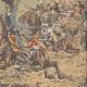 DETTAGLI 04 | Re senza trono - Il figlio di Luigi XVI accusa l'Imperatore - Romanzo storico