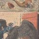 DETAILS 04 | Heroic children - Rescue - Drowning - Corrèze - 1907