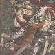 DETALLES 02 | Los bandoleros atacan la malla postal de París-Lyon en 1796 - Francia