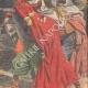 DETAILS 04 | Faithfulness from Algeria to France - 1907
