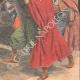 DETAILS 06 | Faithfulness from Algeria to France - 1907