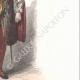 DETTAGLI 04 | Costume della Corte di Luigi XII (1510)