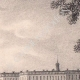 DETAILS 02 | Tullgarn Palace - Baltic Sea - Stockholm - Södermanland (Sweden)