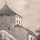 DETTAGLI 07 | Castello di Nyköping - Medievale - Södermanland (Svezia)