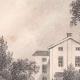 DETAILS 01 | Rottneby mansion - Falun - Dalarna (Sweden)