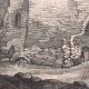 DETAILS 04 | Ruins of Alvastra Abbey - Östergötland (Sweden)