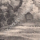 DETAILS 08 | Ruins of Alvastra Abbey - Östergötland (Sweden)