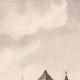 DETALLES 02 | Castillo de Kalmar - Estrecho de Kalmar - Magnus Ladulås - Småland (Suecia)