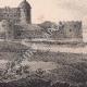 DETALLES 06 | Castillo de Kalmar - Estrecho de Kalmar - Magnus Ladulås - Småland (Suecia)