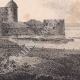 DETALLES 08 | Castillo de Kalmar - Estrecho de Kalmar - Magnus Ladulås - Småland (Suecia)