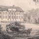DETTAGLI 05 | Mansion di Ebbetorp - Småland (Svezia)