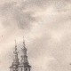 DETALLES 01 | Catedral de Visby - Gotland (Suecia)