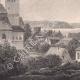 DETALLES 05 | Catedral de Visby - Gotland (Suecia)