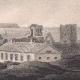 DETALLES 06 | Catedral de Visby - Gotland (Suecia)