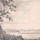 DÉTAILS 02 | Vue de Steneby - Laxviken - Dalsland (Suède)