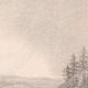 DETAILS 03 | View of Svinesund - Iddefjord - Border between Norway and Sweden - Bohuslän (Sweden)