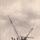 DETALLES 02   Pescadores de Halland - Lago - Mar Báltico - Halland (Suecia)