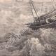 DETTAGLI 04 | Pescatori di Halland - Lago - Mar Baltico - Halland (Svezia)