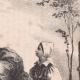DETAILS 03 | Folk costumes from Blekinge - Historical province (Sweden)