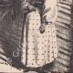 DETAILS 06 | Folk costumes from Blekinge - Historical province (Sweden)