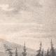 DETTAGLI 03   Cascate de Eyonpaika - Muonio-elf - Lapponia svedese (Svezia)