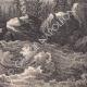 DETTAGLI 06   Cascate de Eyonpaika - Muonio-elf - Lapponia svedese (Svezia)