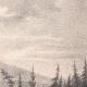 DETTAGLI 07   Cascate de Eyonpaika - Muonio-elf - Lapponia svedese (Svezia)
