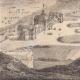 DETAILS 04 | Dieppe - View from the Castle - Haute-Normandie - Seine-Maritime (France)