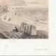 DETTAGLI 06 | Le Terme di Dieppe - Senna Marittima - Alta Normandia (Francia)