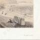DETALLES 08 | Los baños de Dieppe - Sena Marítimo - Alta Normandia (Francia)