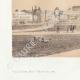 DETTAGLI 04 | La spiaggia di Dieppe - Senna Marittima - Alta Normandia (Francia)