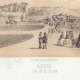 DETTAGLI 05 | La spiaggia di Dieppe - Senna Marittima - Alta Normandia (Francia)
