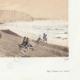 DETTAGLI 08 | La spiaggia di Dieppe - Senna Marittima - Alta Normandia (Francia)
