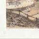 DETTAGLI 03 | Porto di Dieppe - Vista dal Pollet - Alta Normandia - Senna Marittima (Francia)