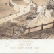 DETTAGLI 04 | Porto di Dieppe - Vista dal Pollet - Alta Normandia - Senna Marittima (Francia)